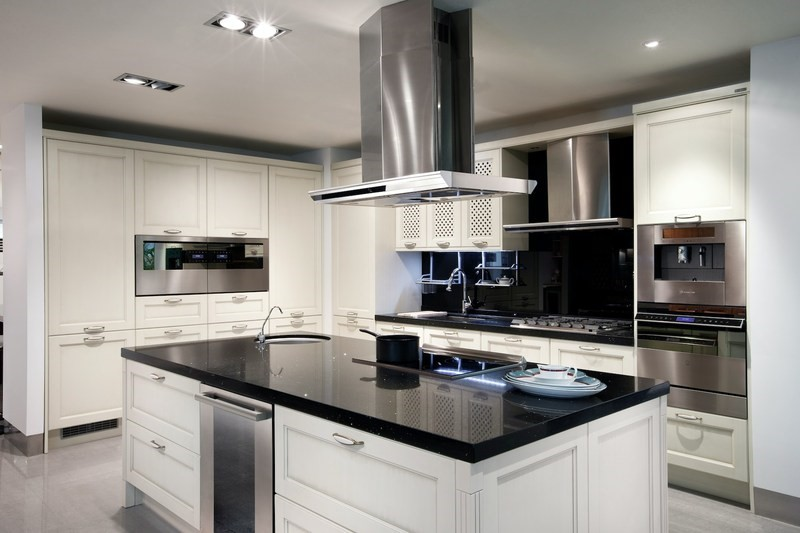 Kitchen trends pic 2