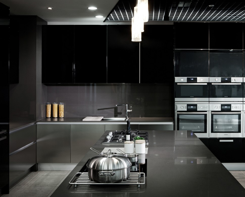 Kitchen trends pic 3